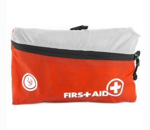 first aid - web