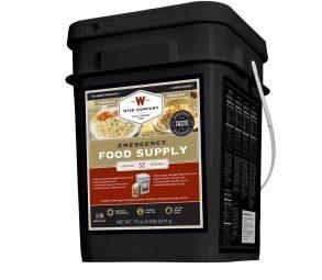 wise-company-emergency-response-kits-01-152-64_1000