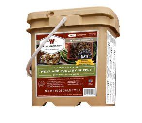 wise-company-emergency-response-kits-07-702-64_1000