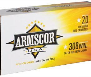 ARMFAC308-1N_1