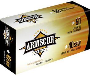 ARMFAC40-2N_1