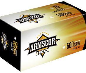 ARMFAC500SW-1N_1