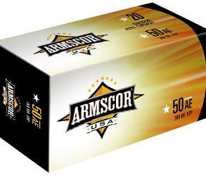 ARMFAC50AE-1N_1