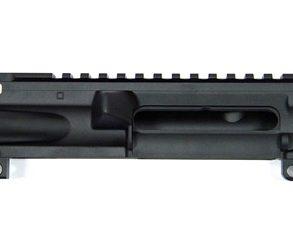 BRO-SPEC15-UR_1