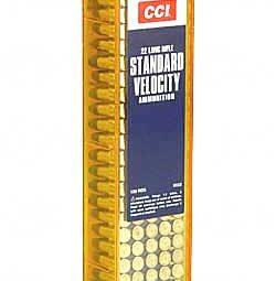 CCI32_1