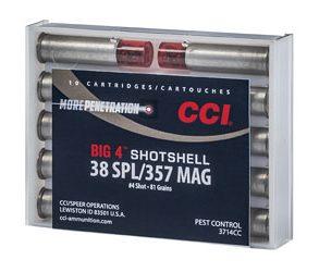 CCI3714CC_1