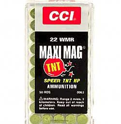 CCI63_1