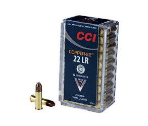 CCI925CC_1