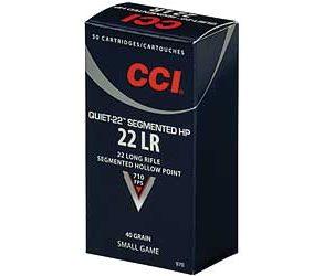 CCI970_1
