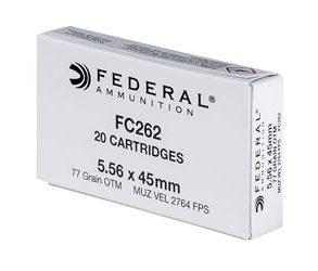 FEFC262_1
