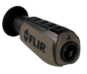FLIR431-0019-31-00_1