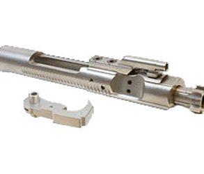 FZ-M164-01-SAH_1