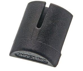 GHO-GP42-43_1