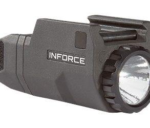 INFACG-05-1_1