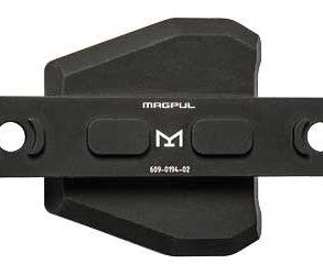 MPIMAG624BLK_1