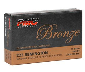 PMC223A_1