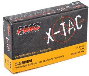 PMC556K_1