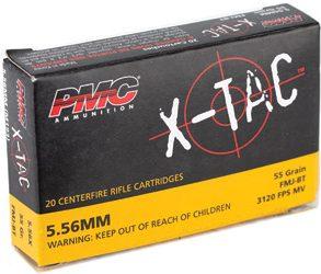 PMC556X_1