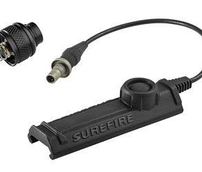 SFUE-SR07-BK_1