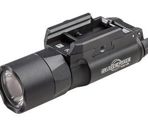 SFX300U-B_1