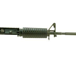 SPKSTU5025-M4S_1