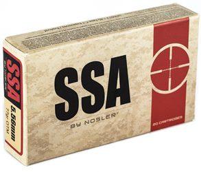 SSA75010_1