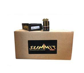 Summit-300-Blackout-Accubond