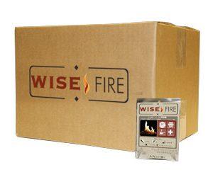 WF01-625ISF_1