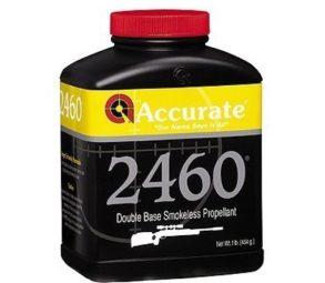 Accurate-2460-–-1-lb