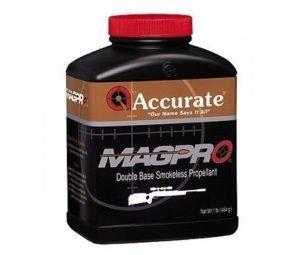 magpro-1-750x660