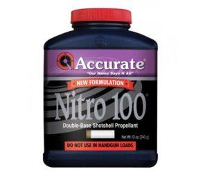 nitro-1-750x660