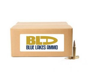 Blue-Lakes-Ammo-.223-NEW-510x510